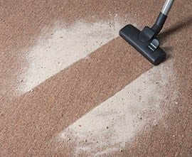 Commercial Carpet Cleaners Fort Collins