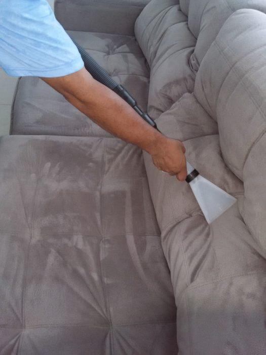 Groovy How Much Does It Cost To Professionally Clean A Sofa Download Free Architecture Designs Estepponolmadebymaigaardcom