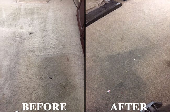 Perfect Carpet Cleaning Richmond Professional Carpet