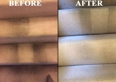 superior carpet cleaning richmond
