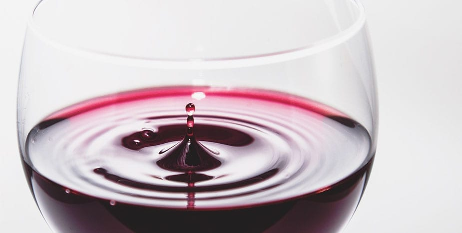 How To Remove Dried Red Wine From Carpet